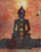 mandala-2798417_1280_edited_edited.jpg