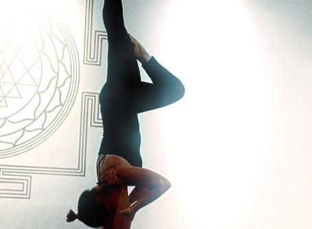 The Yoga of Trust — Part 2
