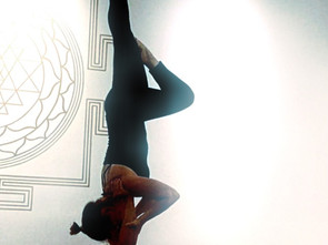 The Yoga of Trust - Part 2