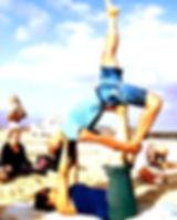 IMG_0810_edited.jpg
