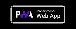 PWA_Access_transp.png