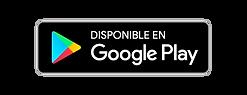 google_store_transp.png
