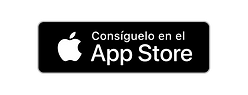 apple_store_transp.png