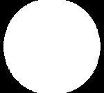 whitelogo (1).png