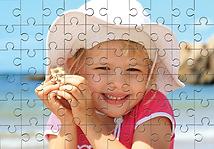 unisub-jigsaw-a4-60pc-_3223__2_1.png