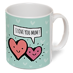 mother_s_day_2019_durham_1.png