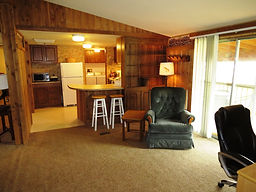 Double wide trailer for rent