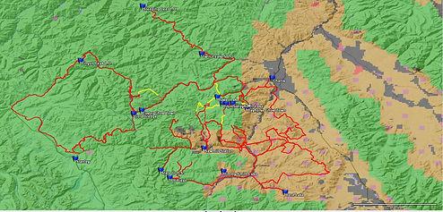 Sawmill Trail Network 4-27-21.JPG