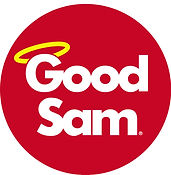 Good Sam Logo.jpg