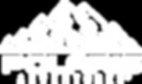 Polaris_Adventures_TextStack_Logo_White_