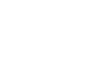 Polaris_Adventures_TextStack_Logo_White_