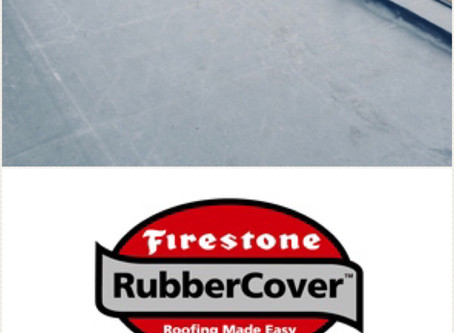 Firestone Rubber Cover Specialists