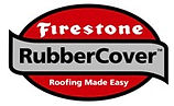 Firestone Rubber Cover | Roofing Services in Fife | Serving Kirkcaldy, Glenrothes, Dunfermline, Edinburgh, Dundee,Cupar, Leven, St Andrews etc. | Established Roofing Contractors | SVQ Qualified Roofers | Trained professionals in all Aspects of Roof Care