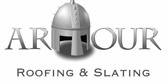 Armour Roofing and Slating, Roofers, Roofers Fife, Roofers in Fife, Roofing Services, Roofing Services Fife, Roofing Services in Fife, Roofing, Roofing in Fife, Roofing Fife, Roofing Contractors, Roofing Contractors Fife, Roofing Contractors in Fife, Recommended Roofers, Recommended Roofers Fife, Recommended Roofers in Fife, Flat Roofers, Flat Roofers Fife, Flat Roofers in Fife, Roofing Companies, Roofing Companies Fife, Roofing Companies in Fife, Slate Roofers, Slate Roofers Fife, Slate Roofers in Fife, Fife, Kirkcaldy