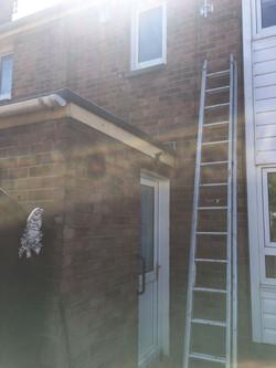 Fife Roofers | Fife Roofing | Roofer