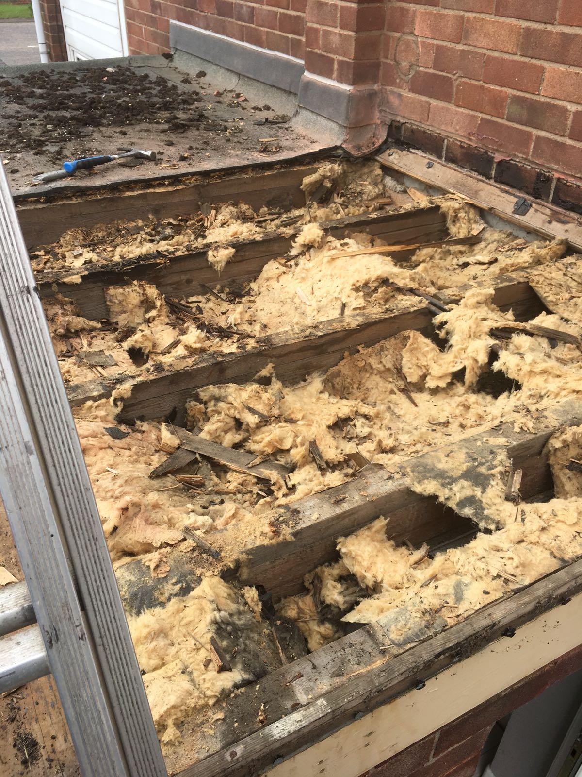 Fife Roofing Contractors | Roofing