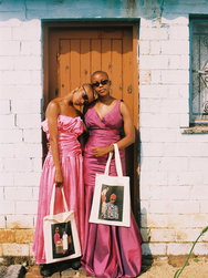 15 Young Emerging POC Female Photographers You Should Know