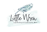Little_Wren_Communications_logo