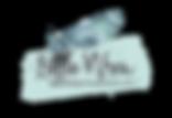 Little_Wren_Communications_logo