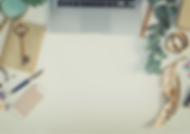 Little_Wren_Comms_Desk_background