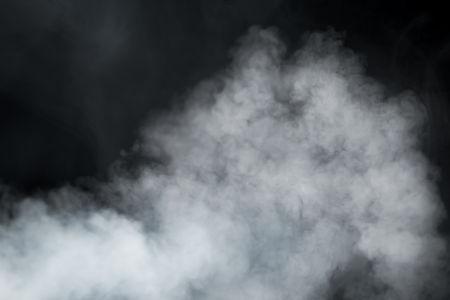 bigstock-dense-smoke-background-45639076