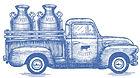 milk truck2.jpg