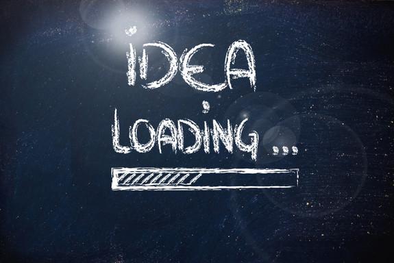 bigstock-Idea-Loading-Progress-Bar-On--4