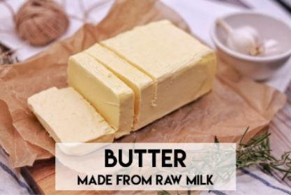 Butter_edited_edited.png