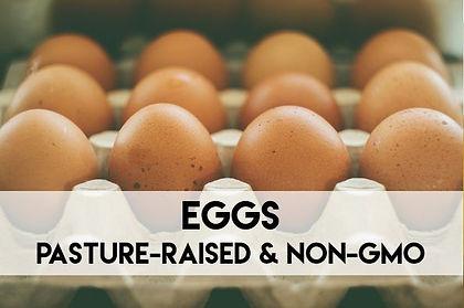 eggs - pasture raised.JPG