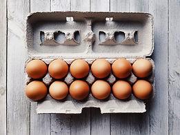 eggs-3216878_1920.jpg