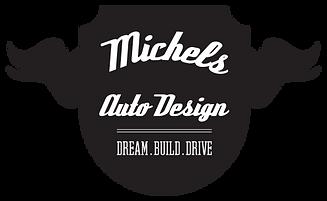 michaels-auto-design-logo.png