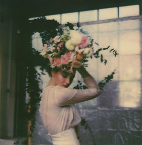 Fleuriste de mariage à Genève | Évènements | Décoration florale | Lilas et Rose | Fleurs de mariage | Fine art floral studio | Atelier floral suisse | Swiss wedding florist | Geneva floral design & events | Yugen 1_0