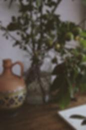 Fleuriste de mariage à Genève   Évènements   Décoration florale   Lilas et Rose   Fleurs de mariage   Fine art floral studio   Atelier floral suisse   Swiss wedding florist   Geneva floral design & events   Lilas et Rose Studio 3.jpg