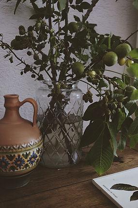 Fleuriste de mariage à Genève | Évènements | Décoration florale | Lilas et Rose | Fleurs de mariage | Fine art floral studio | Atelier floral suisse | Swiss wedding florist | Geneva floral design & events | Lilas et Rose Studio 3.jpg