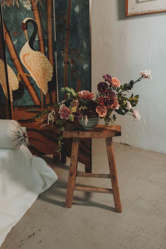 Fleuriste de mariage à Genève | Évènements | Décoration florale | Lilas et Rose | Fleurs de mariage | Fine art floral studio | Atelier floral suisse | Swiss wedding florist | Geneva floral design & events | Yugen F