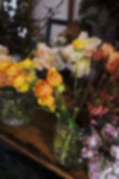 Fleuriste de mariage à Genève   Évènements   Décoration florale   Lilas et Rose   Fleurs de mariage   Fine art floral studio   Atelier floral suisse   Swiss wedding florist   Geneva floral design & events   Lilas et Rose Studio 4.jpg