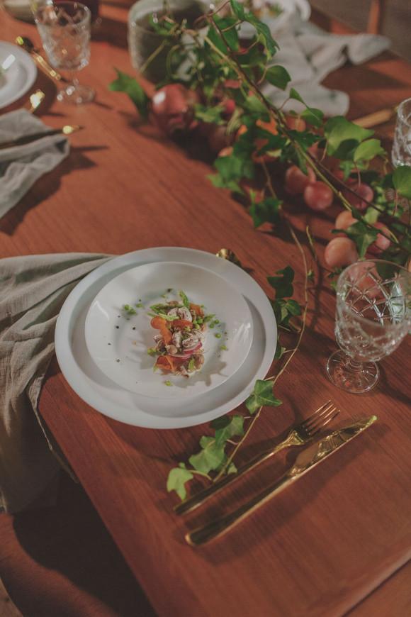 Fleuriste de mariage à Genève | Évènements | Décoration florale | Lilas et Rose | Fleurs de mariage | Fine art floral studio | Atelier floral suisse | Swiss wedding florist | Geneva floral design & events | Yugen J