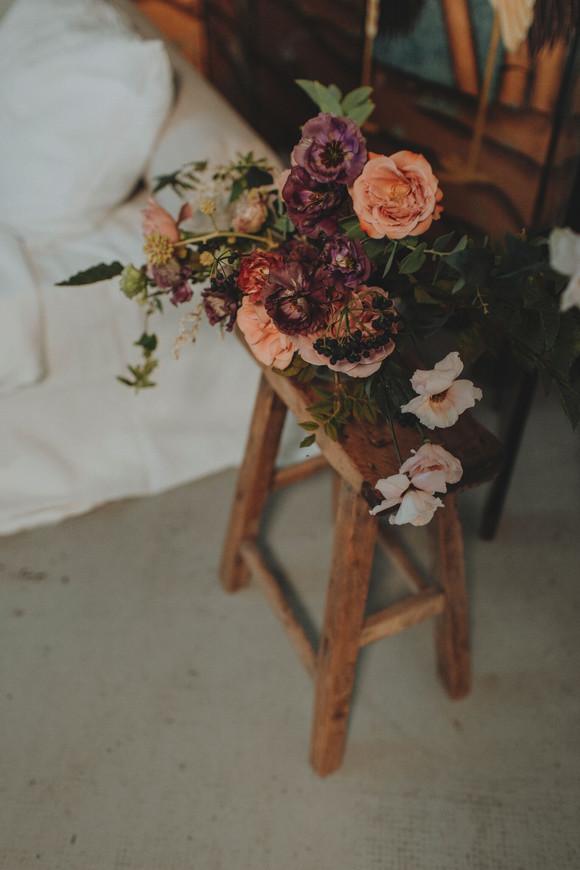 Fleuriste de mariage à Genève | Évènements | Décoration florale | Lilas et Rose | Fleurs de mariage | Fine art floral studio | Atelier floral suisse | Swiss wedding florist | Geneva floral design & events | Yugen G