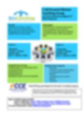 CIQ Revised Mentor Group Image.png