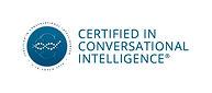 Certified-in-C-IQ-Logo-_-JPG copy.jpg