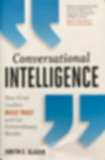 C-IQ book cover.jpg