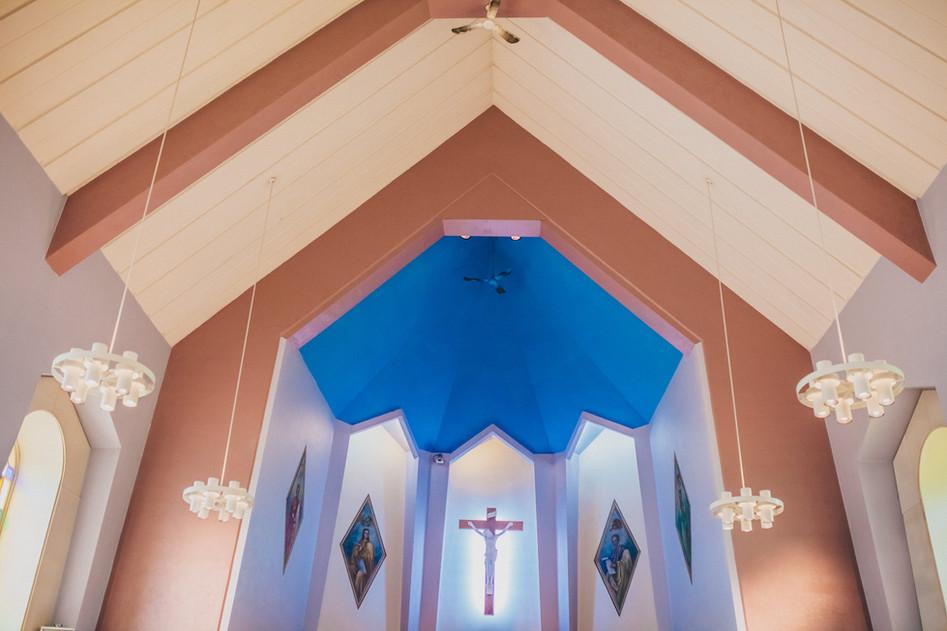Événement : Un beau baptême