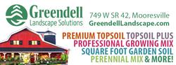Greendell