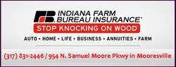 021919-FarmersMkt Ad- Mooresville