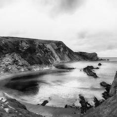 Beautiful Dorset.