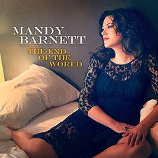 Mandy Barnett-End CVR_FINAL.jpg