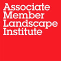 Associate-Member-Landscape-Institute-RGB