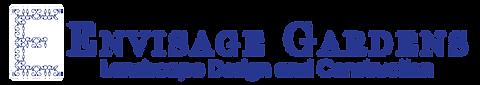 Envisage Banner logo.png