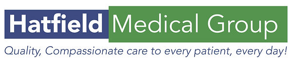 Hafield-medical-group-logo.jpg