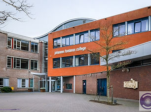 Johannes Fontanus College_01.jpg